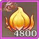 灵火种x4800.png