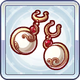 Icon equipment 103612.png