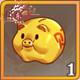 好运猪x1.png