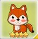 狐狸宝宝【完美】.png