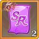 SR级神器挑战券x2.png