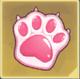 猫爪福袋.png