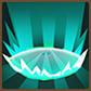 低抗暴-icon.png