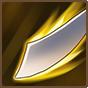 巨鳄刀-icon.png