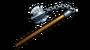 羊角锤.png