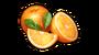 橙子.png