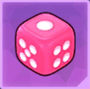 6面骰子.png