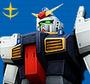 高达OL敢达Mk-Ⅱ(重击装备)(国)