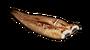 烤鳗鱼.png