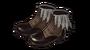 羽靴.png