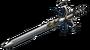 圣剑·阿隆戴特.png