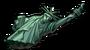 自由女神像.png