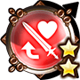 Ability icon 210602.png