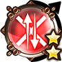 Ability icon 220802.png