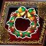 圣诞花环.png