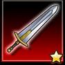 斩红的大剑.png