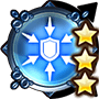 Ability icon 230703.png