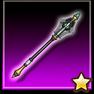 紫打的锤矛.png