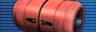 Ex-S敢达武器1.png