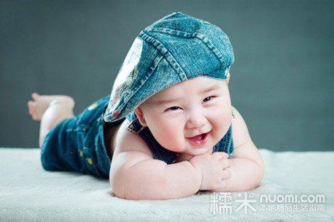 广州儿童摄影团购