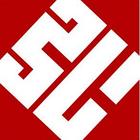 凤城弘扬电子信息技术有限公司