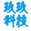 大方县玖玖科技电脑服务部