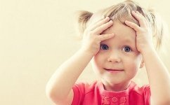 帮助孩子学会情绪管理得从认识情绪开始