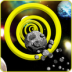 太空圆环SpaceRings3D