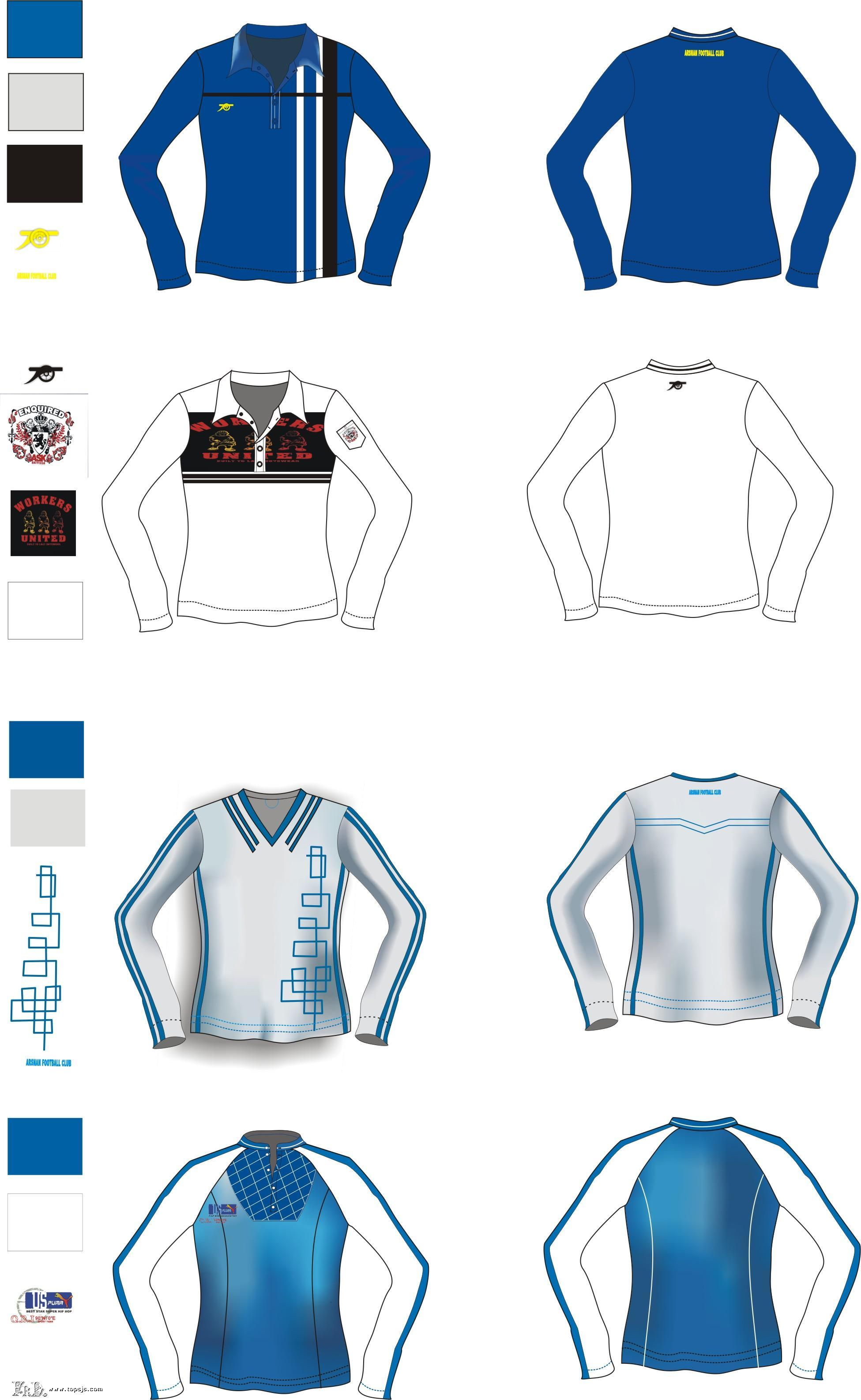 骑自行车,游泳等运动,因而网球服和横条纹的水手衫等流行一时.