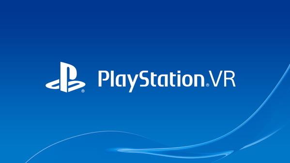 索尼加紧步调推销PS4主机