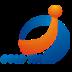e-Office协同OA办公管理系统