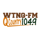 Q-Country 104.9