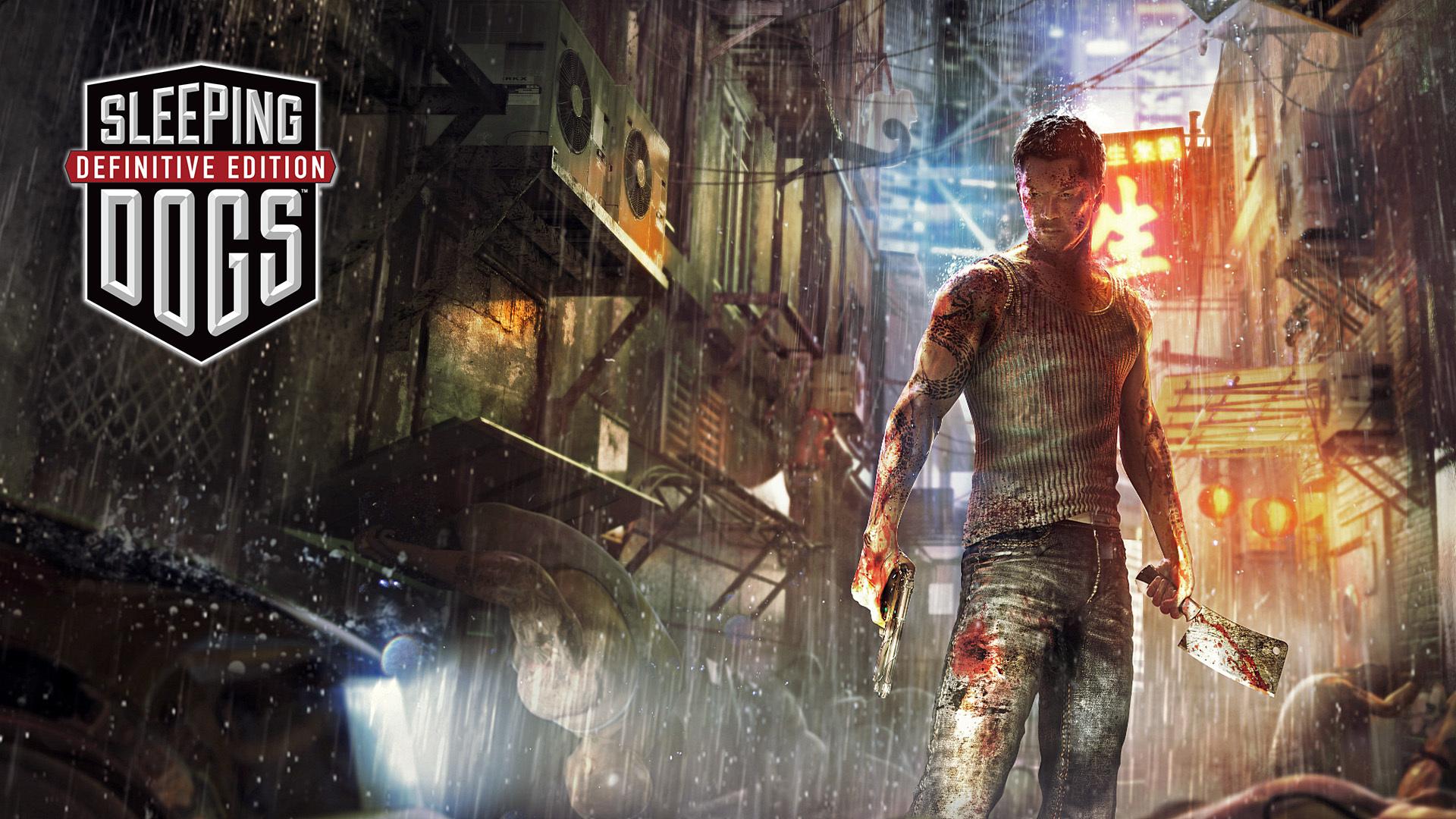开发商倒闭《热血无赖2》计划书却被曝光