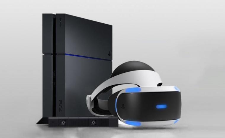 PS VR国行港行区别1.jpg