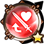 Ability icon 210601.png