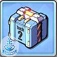 随机科技箱T2.jpg