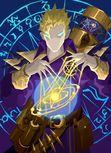 《恶魔秘境》英雄故事之天才占星师柯西