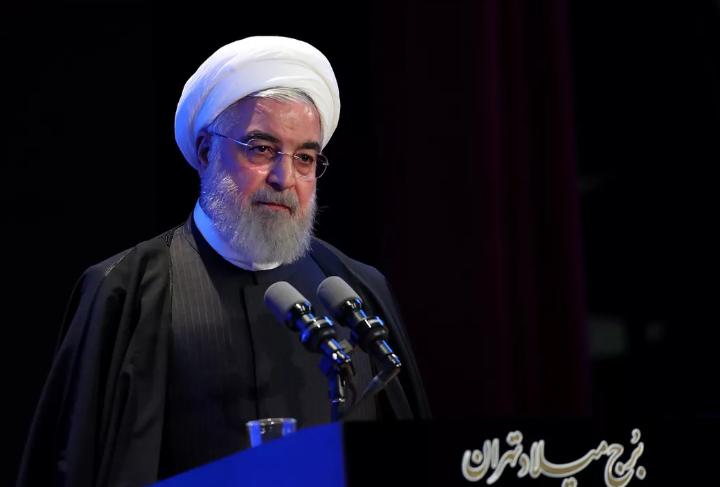 伊朗计划推进局域网计划