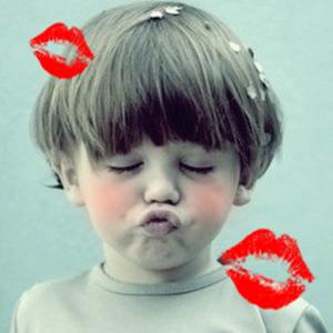 【图】亲吻可爱的宝宝旗下产品大全_亲吻可爱的宝宝还