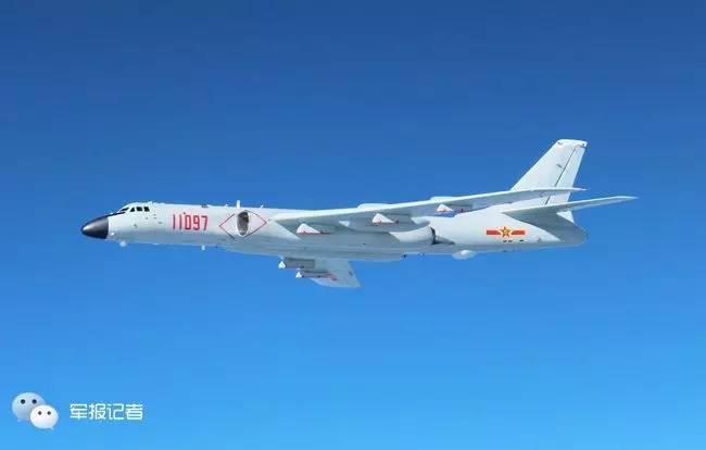 飞机 650_414