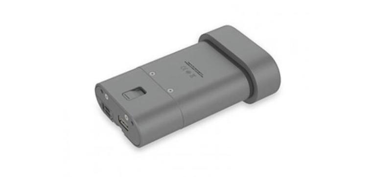 诺基亚OZO相机价格高达30万 详细参数曝光