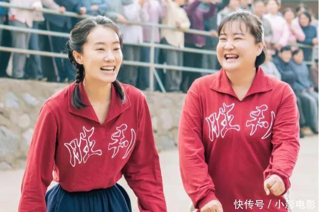 《你好李焕英》中那些一笑而过的情节,二刷后才明白蕴含的深意(图1)