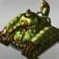 坦克大战清晰智能版 5.0.3安卓游戏下载