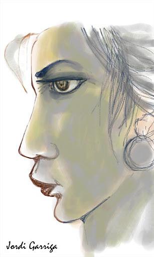 《 素描大师-我的素描本 》截图欣赏