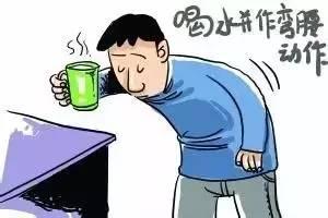【转载】打嗝六法 - 虎爷 - wangxiaohuyeye的博客