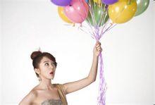 尹恩惠/明星尹恩惠的荧屏复出剧最终更名为《拜托小姐