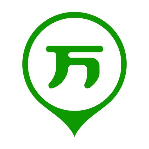 考研万题库app