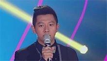 我是歌手20140328期:半决赛海泉荣耀回归主持