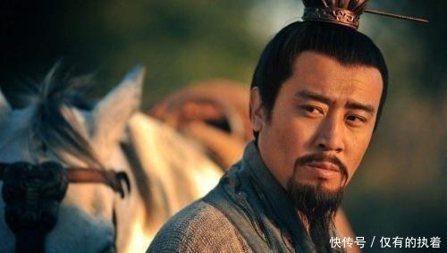 与刘邦,刘秀这些老祖宗相比,刘备差在哪里?