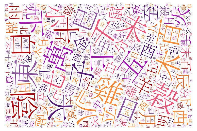深圳普通话2019年3月13日普通话水平测试报名